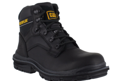 "CAT-P716791/SIZE-7.5 GEN 6""(BLACK)"