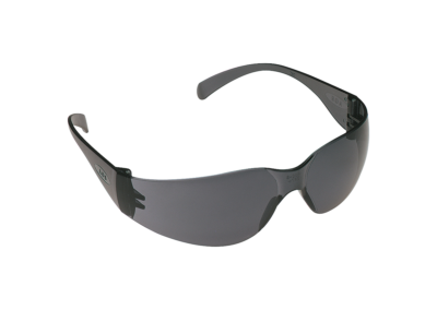VIRTUA GREY ANTIFOG LENS - 11330