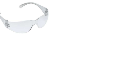 VIRTUA SLIM CLEAR LENS - 11754