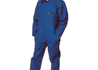 COMFORTABLE OVERALLS T 60/62-P/EACH