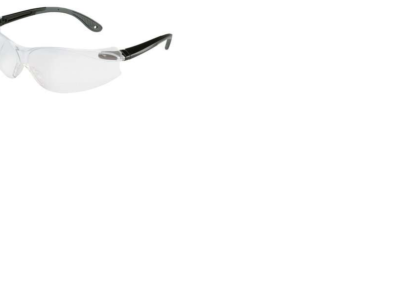 VIRTUA V4 CLEAR HARDCOAT LENS - 11670